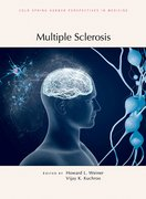Cover for Multiple Sclerosis