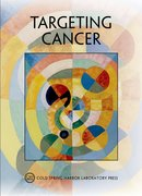 Cover for Targeting Cancer