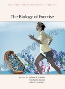 Cover for The Biology of Exercise