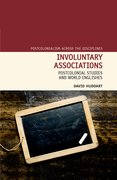 Cover for Involuntary Associations