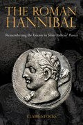 Cover for The Roman Hannibal