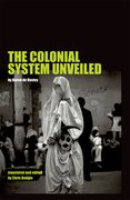 Cover for The Colonial System Unveiled