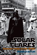 Cover for Solar Flares