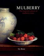 Cover for Mulberry