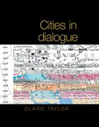Cover for Cities in Dialogue