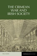 Cover for The Crimean War and Irish Society