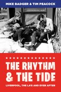 Cover for The Rhythm and the Tide