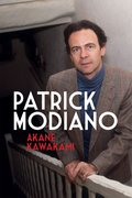Cover for Patrick Modiano