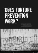 Cover for Does Torture Prevention Work?