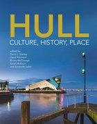 Cover for Hull