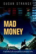 Cover for Mad Money