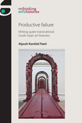 Cover for Productive failure