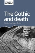 Cover for The Gothic and Death