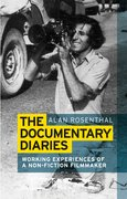 Cover for The documentary diaries