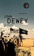 Cover for John Dewey