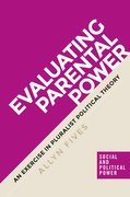Cover for Evaluating Parental Power