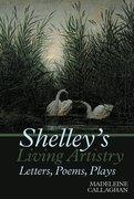 Cover for Shelley