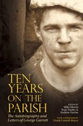 Cover for Ten Years On The Parish