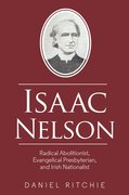 Cover for Isaac Nelson