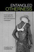 Cover for Entangled Otherness