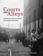 Cover for Courts and Alleys