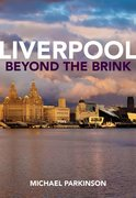 Cover for Liverpool Beyond the Brink