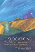 Cover for Dislocations - 9781786942241
