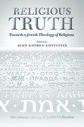 Cover for Religious Truth