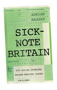 Cover for Sick-Note Britain