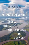 Cover for Mirrorlands