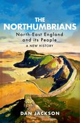 Cover for The Northumbrians