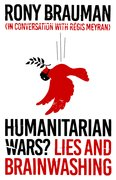 Cover for Humanitarian Wars?