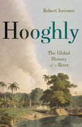 Cover for Hooghly