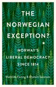 Cover for The Norwegian Exception?