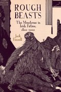 Cover for Rough Beasts