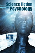 Cover for Science Fiction and Psychology
