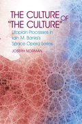 Cover for The Culture of