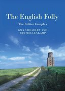 Cover for The English Folly