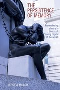 Cover for The Persistence of Memory
