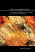 Cover for The Alvarez Generation