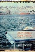 Cover for Urban Bridges, Global Capital(s)