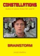 Cover for Brainstorm