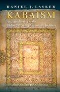 Cover for Karaism