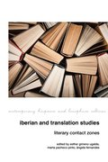Cover for Iberian and Translation Studies