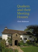 Cover for Quakers and their Meeting Houses