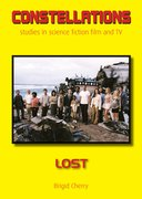 Cover for Lost