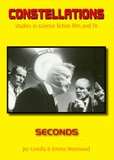 Cover for Seconds