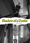 Cover for Shadow of a Doubt