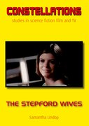 Cover for The Stepford Wives