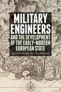 Cover for Military Engineers